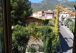 Location vacances Tramonti - Casa Giordano Holidays-4