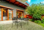 Location vacances Karpacz - Apartamenty Wonder Home - Centrum-2