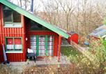 Location vacances Hessisch Oldendorf - Ferienhaus Sinja - [#96048]-4
