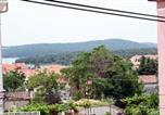 Location vacances Medulin - Apartment Marietto-1