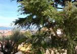 Location vacances La Ciotat - Le Cedre bleu-4
