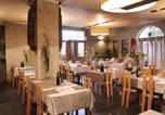 Hôtel Lazise - Hotel alla Grotta-2