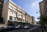 Location vacances Cagliari - Appartamento Alagon-2