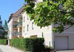 Location vacances Pommard - L'Orée des Vignes-4