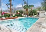 Location vacances Palm Springs - Palm Springs Condo Unit 7-3