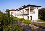 Location vacances Peschiera Borromeo - Rege Residence Milano Linate-3