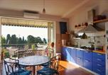 Location vacances  Province de Vibo-Valentia - Whiteflower Apartments-4