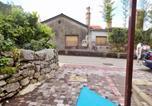 Location vacances Matulji - Apartments with a parking space Matulji (Opatija) - 13890-2