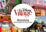 Location vacances Noisiel - Sweet New Apartment Close to Disneyland Paris-2