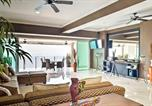 Location vacances Puerto Vallarta - Oceanfront Resort Condo with Stunning Beach Views!-4