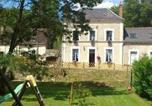 Location vacances Saint-Michel-sur-Loire - Les Renaudières-3