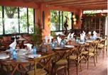 Location vacances Rota - Casa al Mar-4