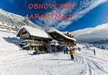 Location vacances Komenda - Ekoturizem Viženčar-1