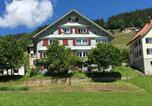 Location vacances Wildhaus - Ferienwohnung Lisighaus-4
