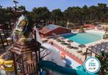 Village vacances Portugal - Ohai Nazaré Outdoor Resort-1