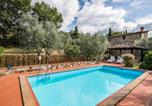 Location vacances Greve in Chianti - Holiday home Greve in Chianti -Fi- 58-1