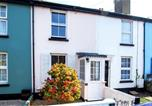 Location vacances Deal - Seashell Cottage-1