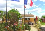 Camping Anduze - Camping l'Olivier-1