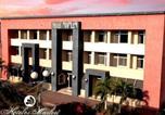 Hôtel Chetumal - Hotel Marlon