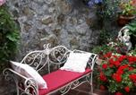 Location vacances Bolano - Emma's House-3