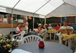 Camping avec Site nature Allemagne - Campingplatz am Drewensee-1