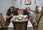 Location vacances  Ouzbékistan - Islam Khodja-3