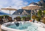 Hôtel Riva del Garda - Hotel Bellariva-1