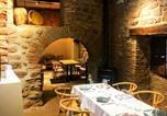 Location vacances La Rioja - Posada Ignatius-3