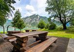 Location vacances Porlezza - Casa Glicine on the Lake-4
