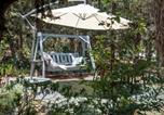 Location vacances Safed - Aley Galil-2