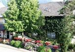 Location vacances Großraming - Kirchenwirt Ahrer-3