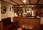 Location vacances Bridlington - Doriam Guest House-1
