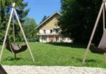 Location vacances Fourbanne - Domaine de la Chevillotte-3