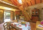 Location vacances San Marcello Pistoiese - Holiday home Loc. Le Solca-3