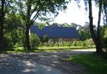 Location vacances Hilvarenbeek - Holiday home De Lansert 1-4
