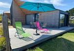 Location vacances Plouguiel - Bellevues Sur Mer-4