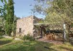 Location vacances Belgodère - Stunning home in Ville di Paraso w/ Outdoor swimming pool and Outdoor swimming pool-1