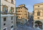 Location vacances Florence - Uffizi Suite Ii in Florence-hosted by Sweetstay-1