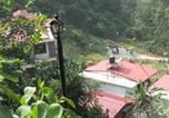 Villages vacances Mussoorie - Samaira Hill Stream Resort-2