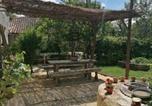 Location vacances Birac - La Bohème-2