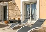 Location vacances Olonzac - Awesome home in Olonzac w/ Outdoor swimming pool, Outdoor swimming pool and 3 Bedrooms-2