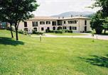 Location vacances Santa Luce - Quadri Tt - Pomaia 6 A-3