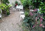 Location vacances Blois - La Forge du Roy-4