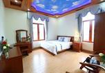 Hôtel Haiphong - Resort huubang-2