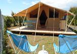 Camping Sainte-Marie-de-Ré - Huttopia Côte Sauvage-3