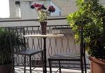 Hôtel Province de Barletta-Andria-Trani - Le mille e una Puglia-1
