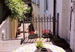 Location vacances Lanaken - Apartment Waldeck Bastion-2