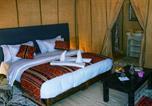 Camping Maroc - Everyone Camp-1