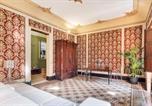 Location vacances Trapani - Prestigious Apartment-4