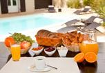 Location vacances Carry-le-Rouet - Villa Reiala-1